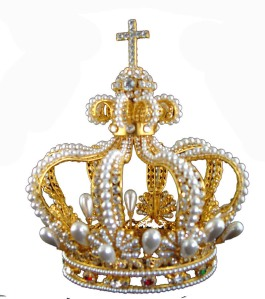 Crown of Bavaria