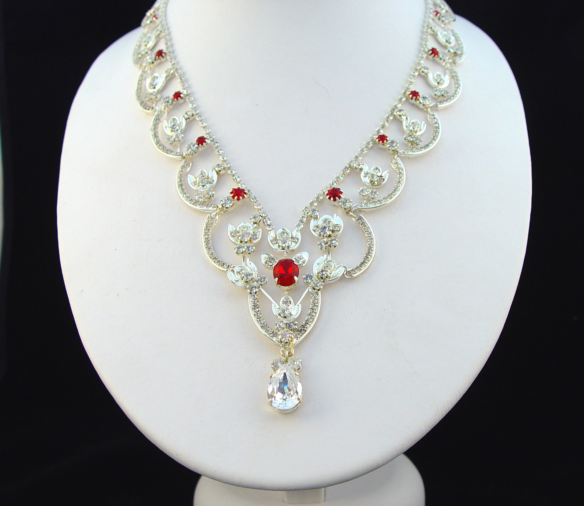 Diamond King Jewelry