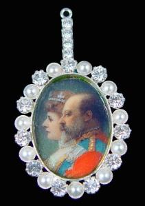 Queen Alexandra's order