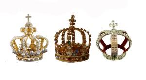 Foriegn Jewels