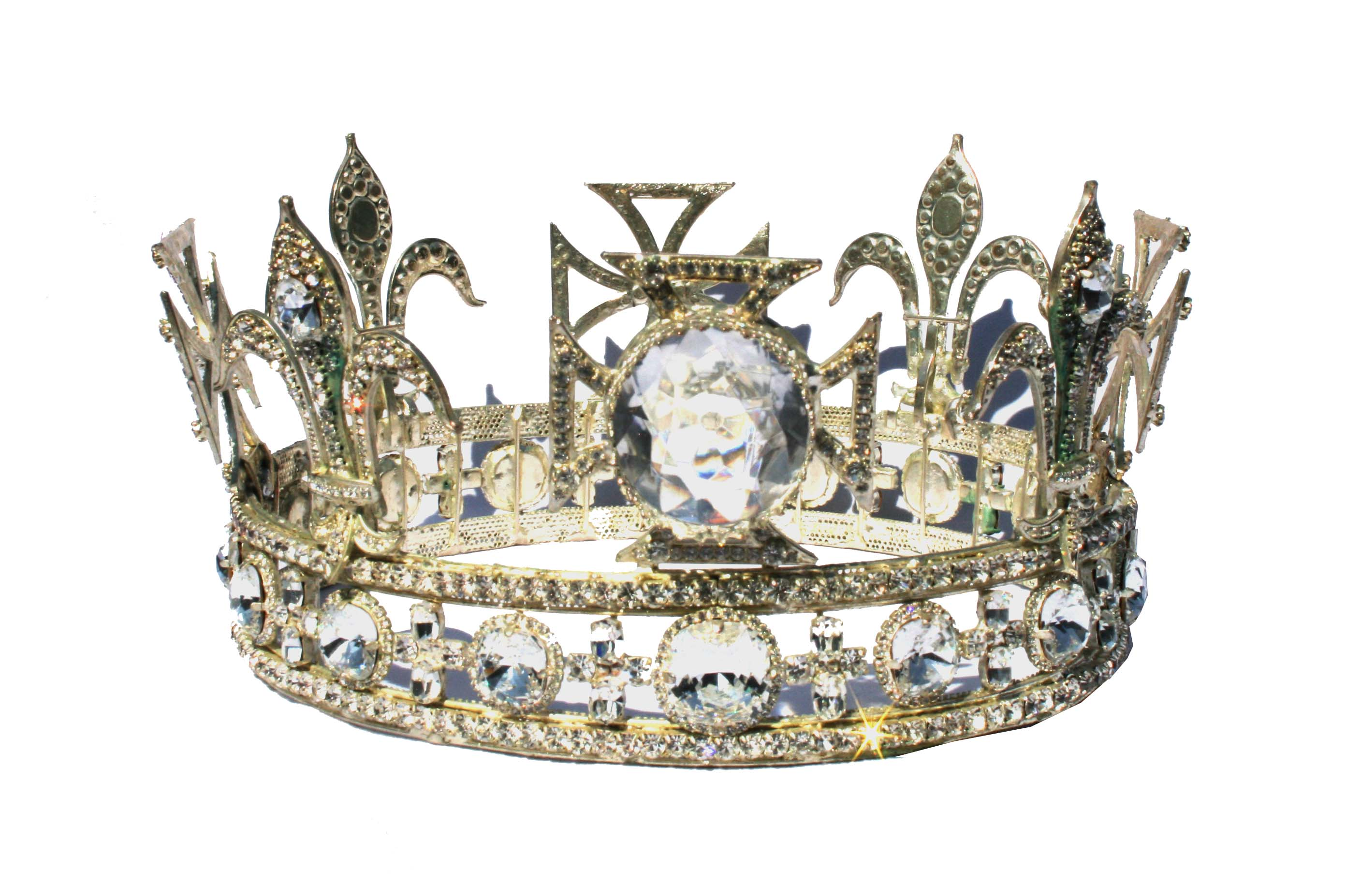 Queen Mary s Circlet Queen Crown Images