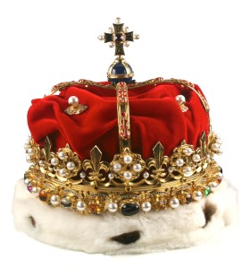 Scottish Crown