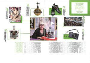 20130110_Milk Magazine (p.6 & 7)