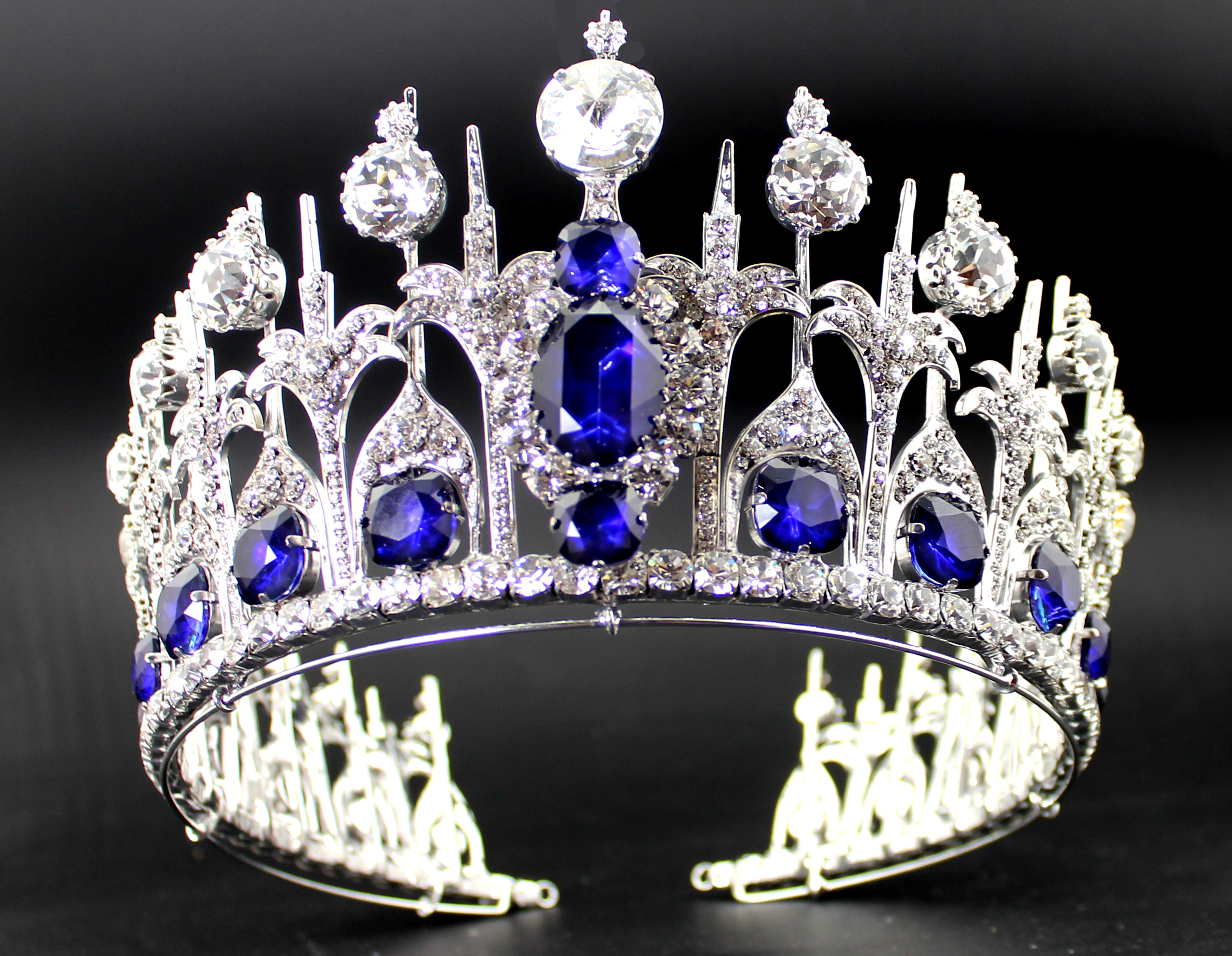 Austrian Royalty in addition 449656344020325785 additionally Crown jewels also Dutch Tiaras also British Crown Jewels Tiaras. on prussian crown jewls
